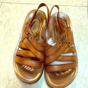 Other - Little boy sandals